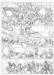 Pencil Page 8