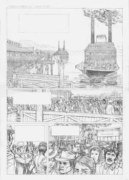 Pencil Page 1
