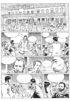 Ink Page 11