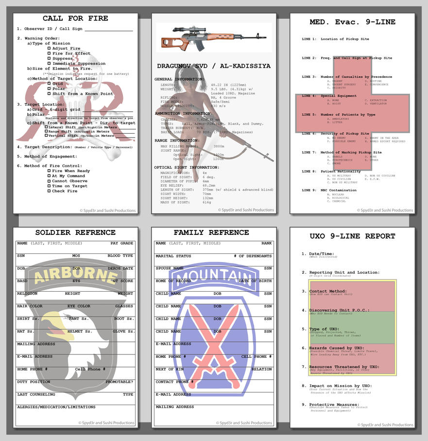 army leaders book template leaders book template gift professional resume 20503