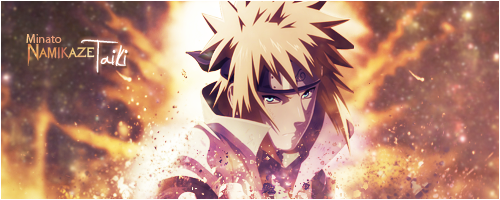 [Image: signature_minato_namikaze___taiki__by_hk...63roor.png]