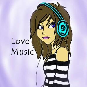lila483's Profile Picture