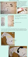 Marionette Tutorial Part One by bvanhorn