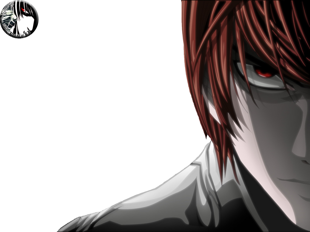 El joc del Saló del Manga! Kira_Render_02_by_KorinII