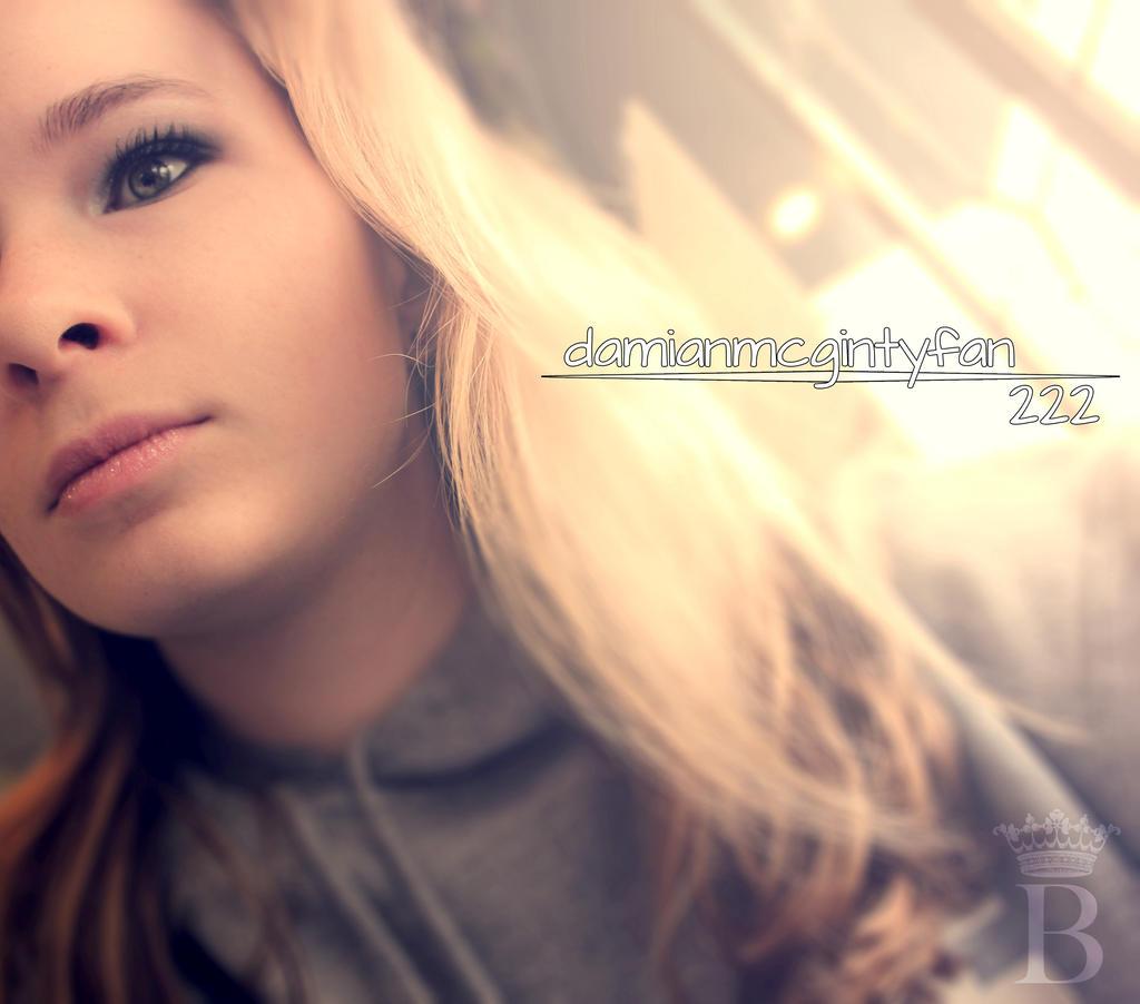 PrincessBee22's Profile Picture