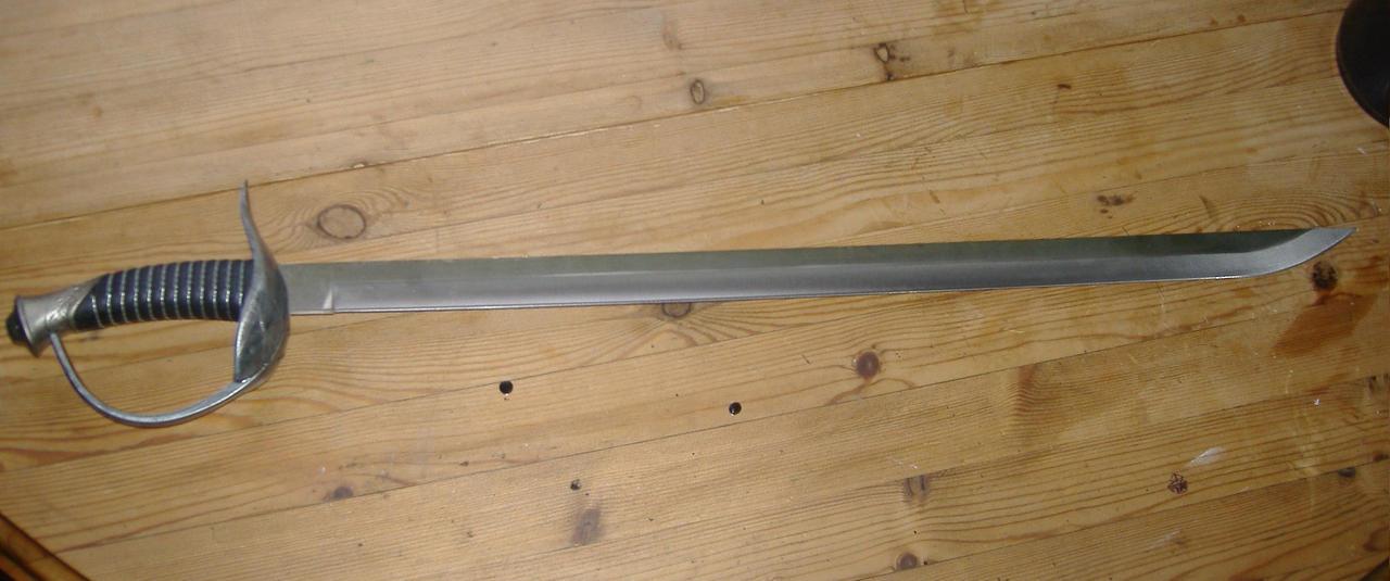 cutlass sword wallpaper - photo #12