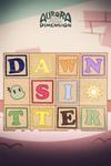 S01E14 - Dawnsitter - POSTER by jgss0109