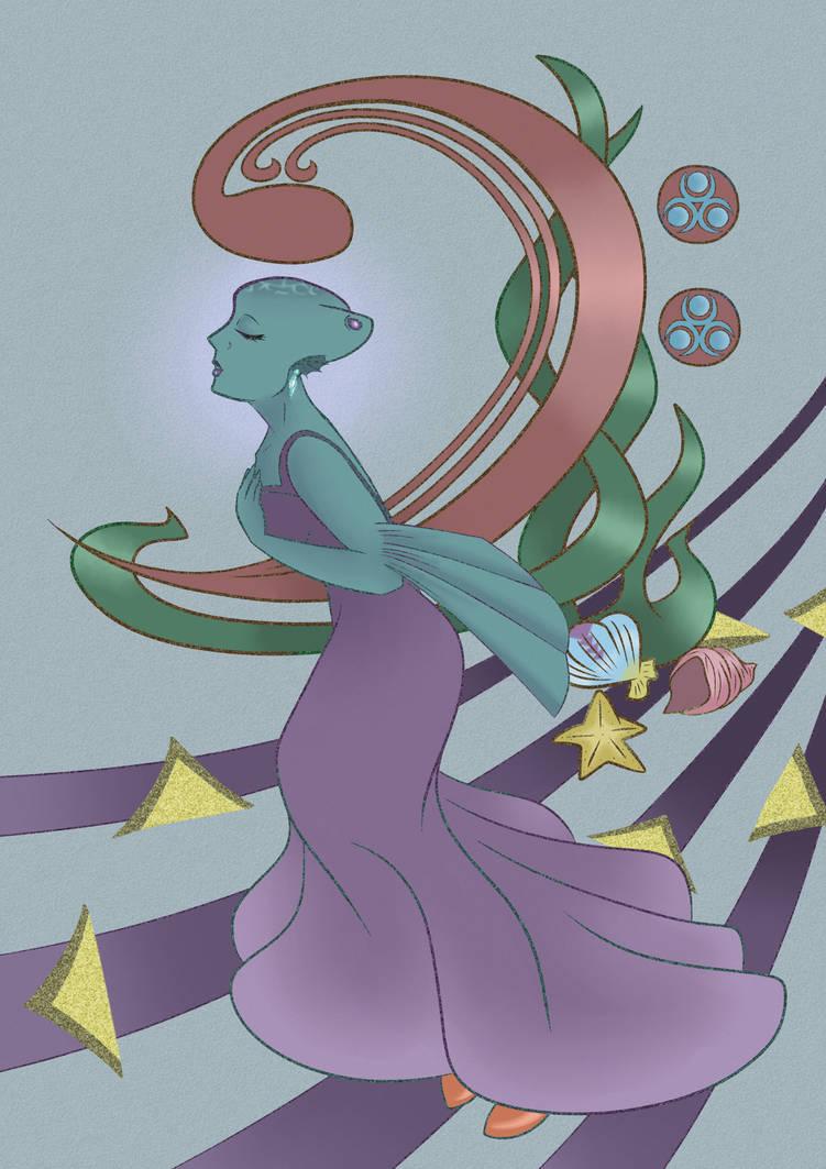 Hugo Bossa Nova: New Wave Eau de Parfum by I-Redeemer-I