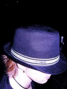CapnSeath's Profile Picture