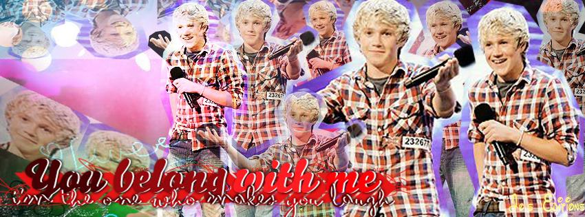Niall Horan ... Niall Horan Fb