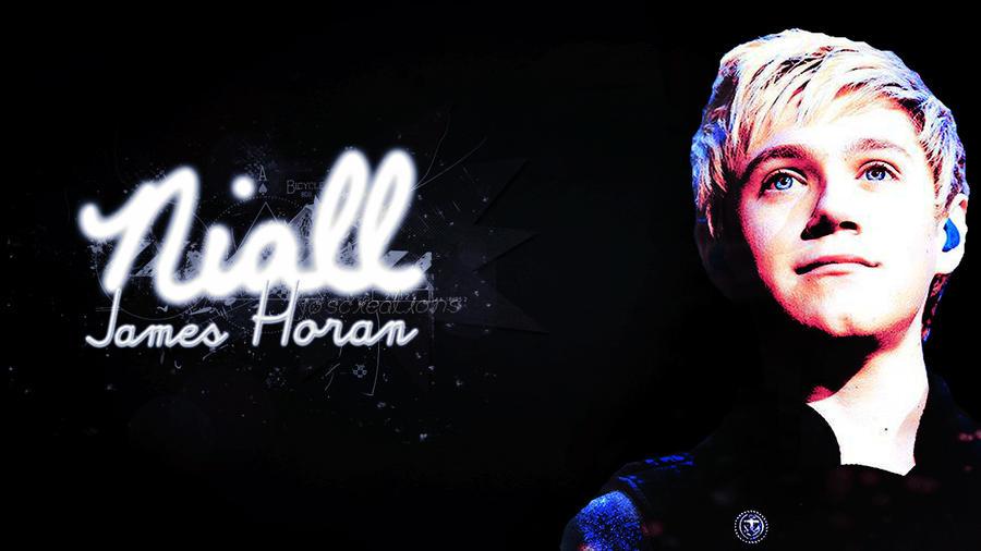 Niall Horan Wallpaper 5 by JoDirectioner on DeviantArt