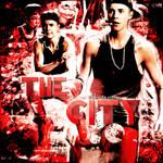 The  City-Justin  Bieber  Blend