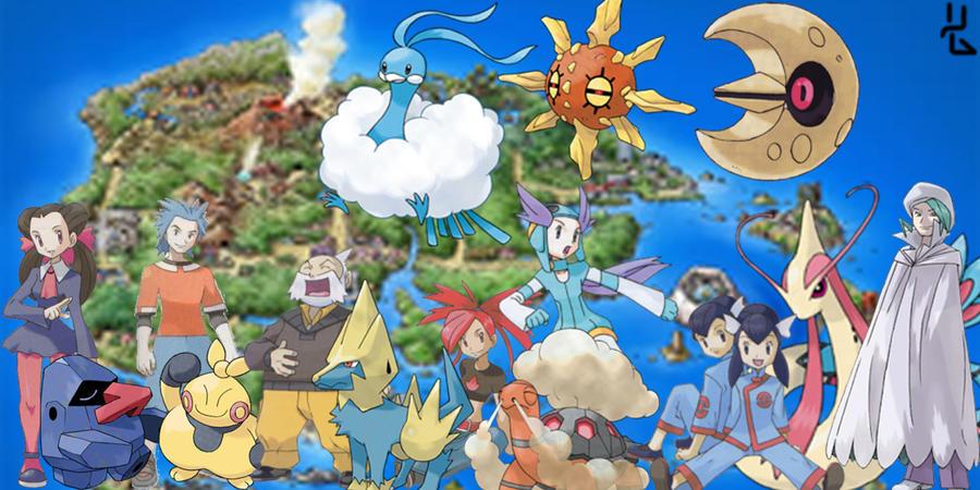 L'univers des Pokemon !!! - Page 3 Gym_leader__hoenn_by_monkeyradio-d4tb95r