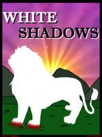 White Shadows cover by Gemini30