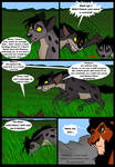 The Lion King Prequel Page 104