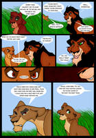 Eclipse Page 45 by Gemini30