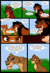 Eclipse Page 45