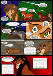 Eclipse Page 48 by Gemini30