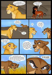 Eclipse Page 50 by Gemini30
