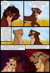 Eclipse page 53