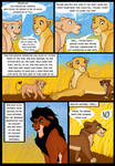 Eclipse Page 55