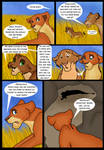 Eclipse Page 59