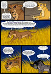 Eclipse Page 63