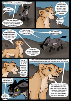 Eclipse Page 70