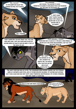 Eclipse Page 71