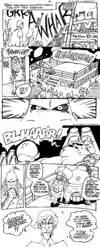 Fan Comic: Punch Out Ex1 01-10 by karniz