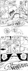 Fan Comic: Punch Out Ex1 11-20 by karniz