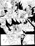 Viceroy: Page Twelve