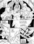 Viceroy: Page Eighteen by karniz
