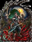 Dark Souls 2: Darkness Awaits