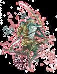 Dark Souls II: Flexile Sentry