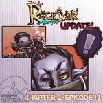 Receiver Update #012 by karniz
