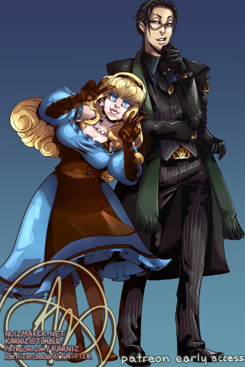 2019 Commission: Alice + Avido / Code: Realize