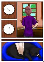 Stray Cat Chapter 1_pg.14 by CheribumAngel