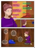 Stray Cat Chapter 1_pg.18 by CheribumAngel