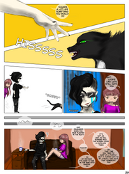 Stray Cat Chapter 1_pg.29 by CheribumAngel