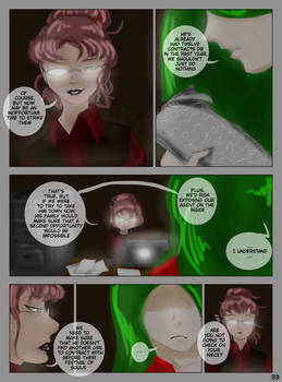 Stray Cat Chapter 2_pg 2