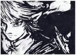 Link In Ink