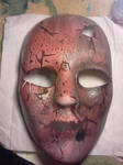 Dead Mask