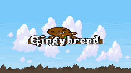 Gingybreadchannelart