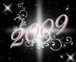 New Year 2009 by CheshireCatSmile37