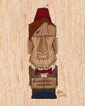 11th Tiki Doctor