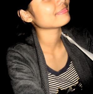 jics's Profile Picture