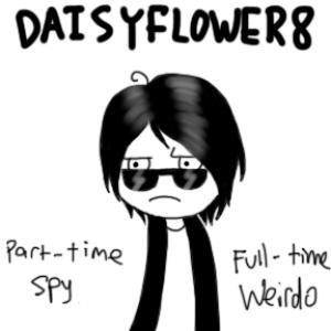 daisyflower8's Profile Picture