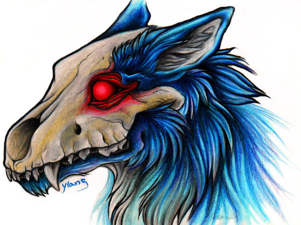 Dog Furries Drawings Head Base – HD Wallpapers