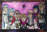 Nohr Royalty by Zelda-Chan202